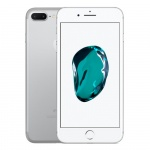 Фото - Apple iPhone 7 Plus  32GB Silver (ОФИЦИАЛЬНЫЙ)