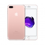 Фото - Apple iPhone 7 Plus  128GB Rose (ОФИЦИАЛЬНЫЙ)