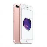 Фото Apple iPhone 7 Plus  128GB Rose (ОФИЦИАЛЬНЫЙ)