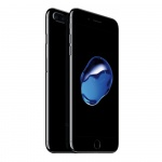 Фото Apple iPhone 7 Plus  128GB Jet Black (ОФИЦИАЛЬНЫЙ)