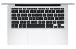 Фото Apple Apple MacBook Pro 13.3' Retina Core i7 3.1GHz (Z0QN00009)