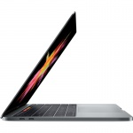 Фото Apple Apple MacBook Pro TB 13.3' Retina Core i7 3.3GHz Space Grey (Z0TV000QF)