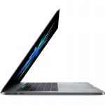 Фото Apple Apple MacBook Pro TB 15.4' Retina Core i7 2.9GHz Space Grey (Z0SH000UY)