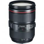 Фото - Canon Canon EF 24-105mm f/4L II IS USM