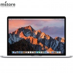 Фото - Apple Apple MacBook Pro TB 15.4' Retina Core i7 2.9GHz Silver (Z0T6000YT)
