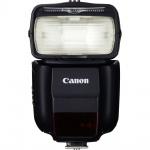 Фото - Canon Canon Speedlite 430EX III RT