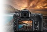 Фото -  Nikon D500 body (UA) VBA480AE