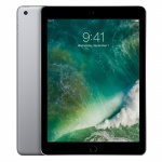 Фото - Apple Планшет Apple iPad A1822 Wi-Fi 32Gb Space Grey (MP2F2RK/A)