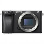 Фото - Sony Sony Alpha A6300 body
