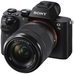 Фото - Sony Sony Alpha A7 II kit (28-70mm)