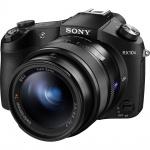 Фото - Sony Sony DSC-RX10 II
