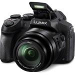 Фото - Panasonic Panasonic LUMIX DMC-FZ300 (DMC-FZ300EE) + Подарочный сертификат на 1000 грн !!!