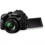 Фото - Panasonic Panasonic LUMIX DMC-FZ1000 (DMC-FZ1000EE) + Подарочный сертификат на 1500 грн!!!