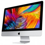 Фото - Apple  Apple A1418 iMac 21.5' Core i5 DC 2.3GHz (MMQA2UA/A)