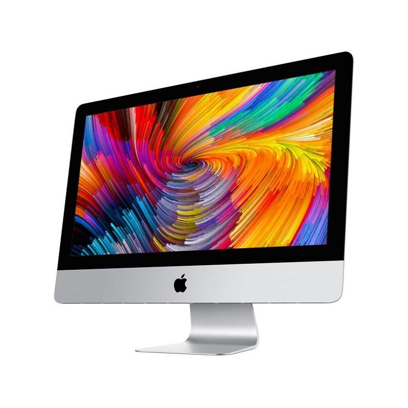 Купить - Apple Apple A1418 iMac 21.5' Retina 4K QC i5 3.0GHz (MNDY2UA/A)