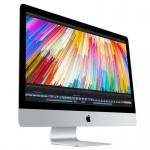Фото - Apple Apple A1419 iMac 27' Retina 5K QC i5 3.5GHz (MNEA2UA/A)