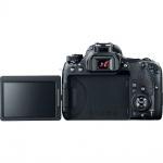 Фото Canon Canon EOS 77D DSLR + 18-55mm (1892C022AA)