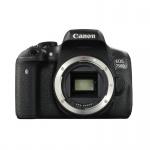 Фото - Canon Canon EOS 750D body