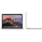 Фото Apple Apple A1706 MacBook Pro TB 13.3' Retina DC i5 3.1GHz Silver (MPXX2UA/A)