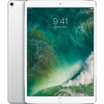 Фото - Apple Планшет Apple iPad Pro Wi-Fi10.5-inch + Cellular 64GB - Silver (MQF02RK/A)