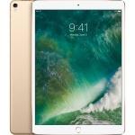 Фото - Apple Планшет Apple  iPad Pro Wi-Fi 10.5-inch + Cellular 256GB - Gold (MPHJ2RK/A)