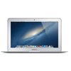 Фото - Apple MacBook Air
