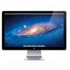 Фото - Thunderbolt Display