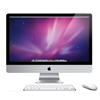 Фото - Apple LED Cinema Display