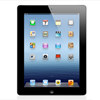 Фото - iPad2 Wi-Fi