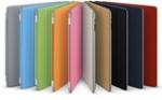 Фото - Чехлы для iPad2