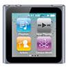 Фото - iPod