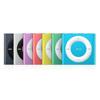 Фото - Apple iPod shuffle