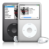 Фото - Apple iPod classic
