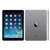 Фото - iPad Air