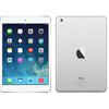 Фото -  iPad mini with Retina display Wi-Fi