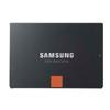 Фото - Samsung