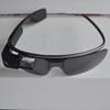 Фото - Google Glass