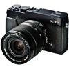 Фото - Fujifilm