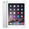 Фото - iPad Air 2 Wi-Fi 4G
