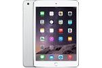 Фото - iPad mini 3