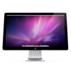 Фото - Apple iMac