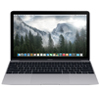 Фото - Apple MacBook 12 (NEW)