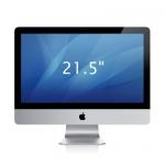 Фото - Apple iMac 21.5'