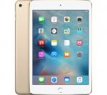 Фото - Apple iPad mini 4 Wi-Fi + 4G