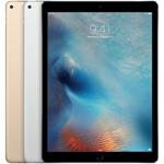 Фото - iPad Pro