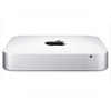 Фото - Apple Mac mini