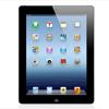 Фото - iPad 4 Wi-Fi + 4G