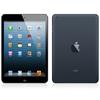 Фото -  iPad mini Wi-Fi + 4G
