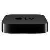 Фото - Apple TV