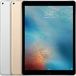 Фото - iPad Pro 12.9'